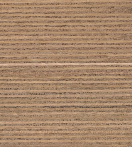 Plexwood® Oak untreated, untreated multiple layered plywood