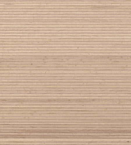 Plexwood® Beech untreated, untreated multiple layered plywood