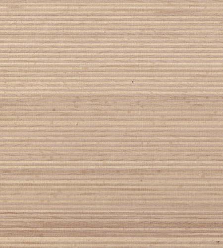 Plexwood® Haya no tratada, madera contrachapada sin tratar en capas múltiples