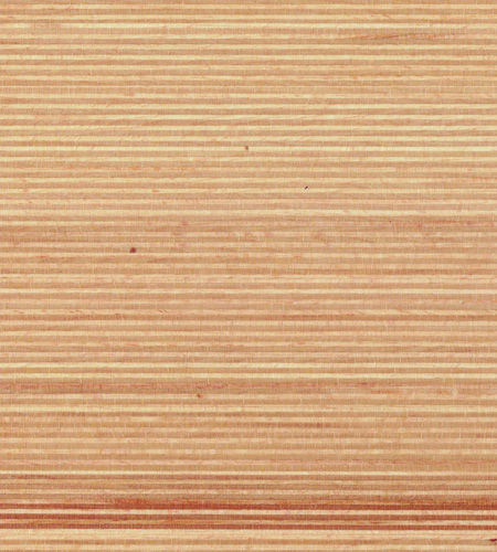 Plexwood® Beech waterbased varnish finish, with the type of varnish you determine the final glossiness
