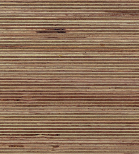 Plexwood® Birch eco fineline ply edge surface veneer wood