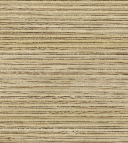 Plexwood® Deal untreated, untreated multiple layered plywood
