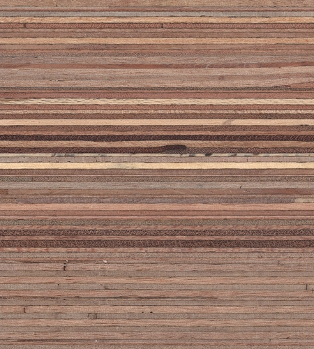 kinds-of-wood-meranti-untreated-b