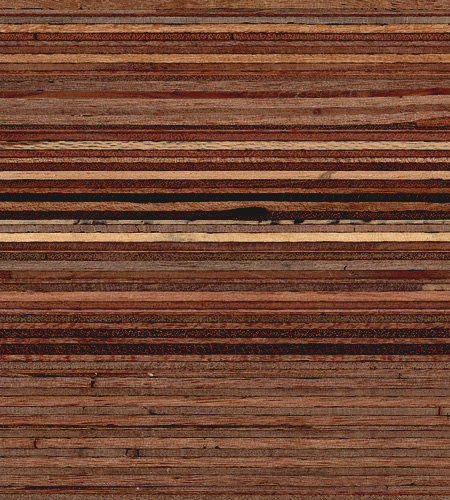kinds-of-wood-meranti-varnish-with-priming-oil-b