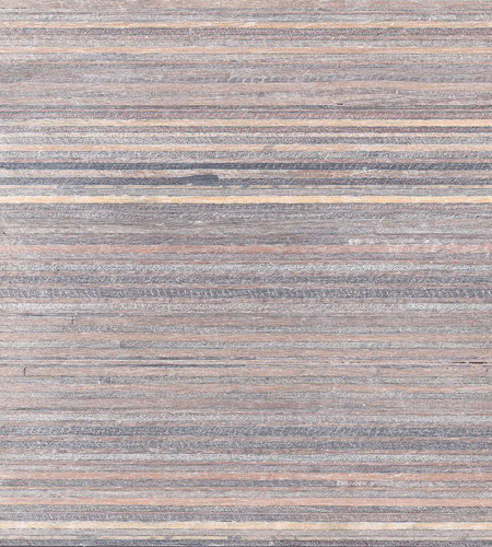 kinds-of-wood-meranti-whitewash-b