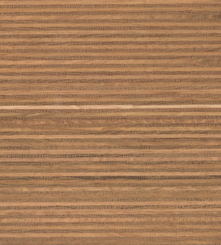 Plexwood® Oak varnish with priming oil finish, with the type of varnish you determine the final glossiness