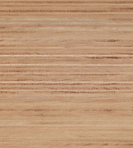 Plexwood® Ocoumé untreated, untreated multiple layered plywood