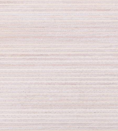 Plexwood® Álamo com acabamento colorido com cal para caiar, para colorações naturais das superfícies