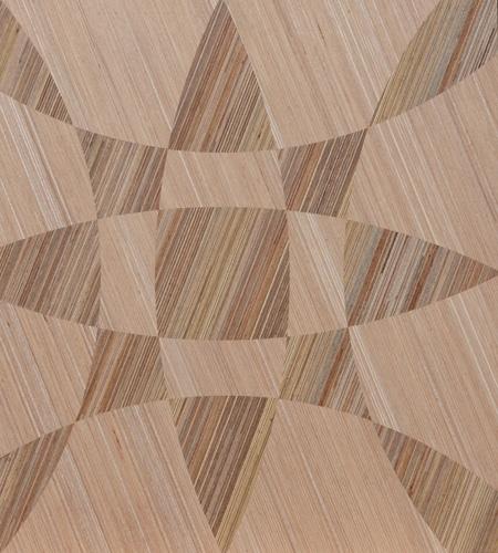 Plexwood® - Skins, by Frank Heerema