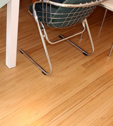 Plexwood® Bandes de bois solides classiques pour planchers et plinthes