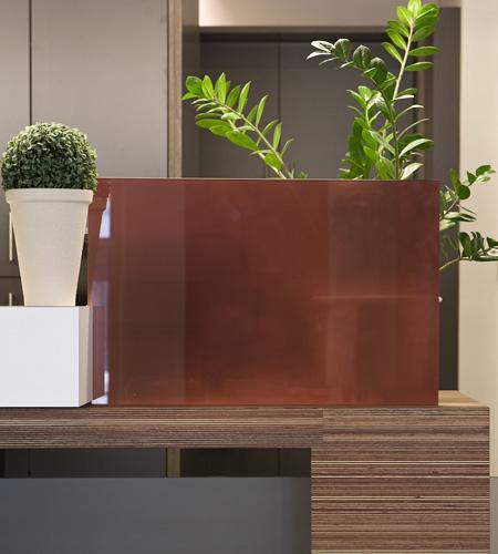 Plexwood® Twekkelerveld деталь регистрационной стойки рецепции из сэндвич многослойного клееного шпона меранти reception desk in meranti laminated multi-layer sandwich veneers