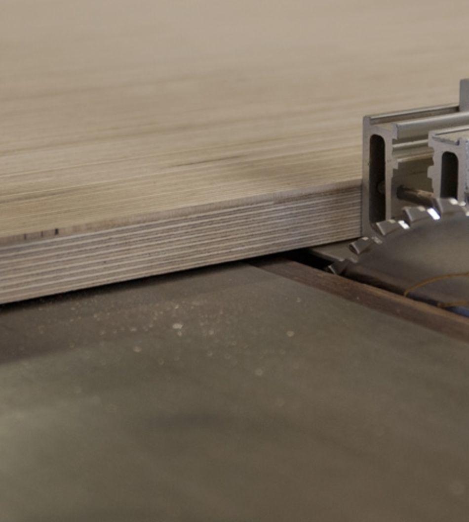 Plexwood® Produtos topo de gama de qualidade em madeira natural folheada com consciência