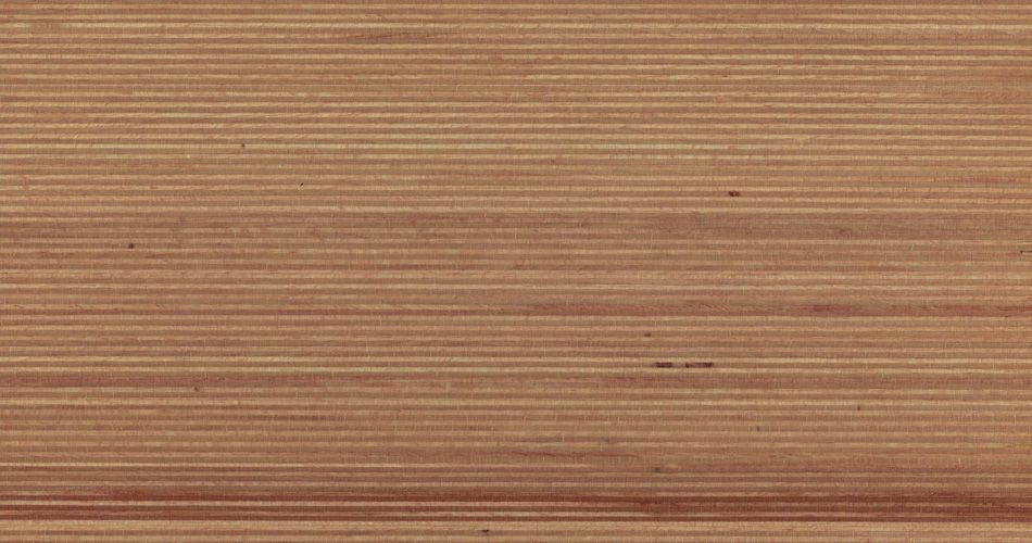Plexwood® Beech oil/wax finish, multiple layered plywood composite veneer