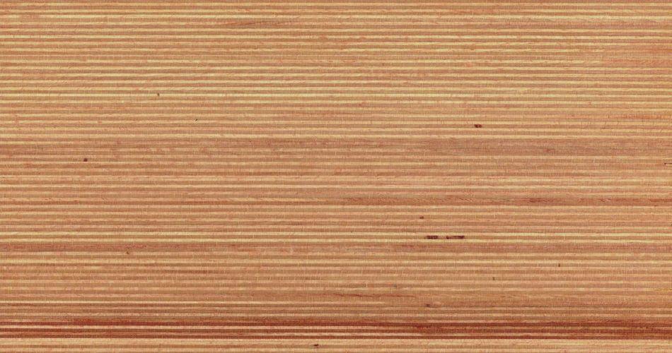 Plexwood® Haya acabado con una base de aceite, con el tipo de barniz usted determina el brillo final