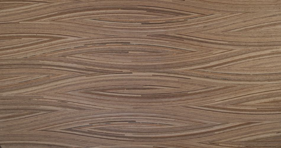 Plexwood® Bespoke and moulded technolam wood veneers, architectural materials from natural decorative veneer wood